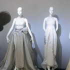 Hong Kong Museum of History Presents The Evergreen Classic – Transformation of the Qipao Crossover Shiatzy Chen the Taiwanese Designer of Neo-Chinese Chic