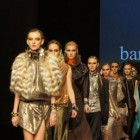 Highlight of Hong Kong Fashion Extravaganza for Hong Kong Fashion Week Fall/Winter 2011 – Barney Cheng's Extravagant Journey