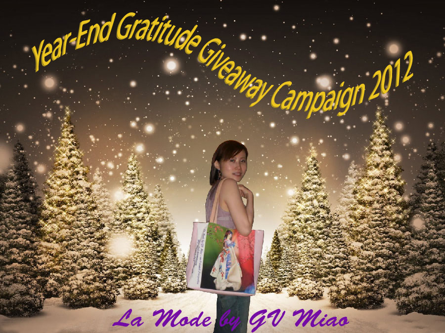 La-Mode-by-GV-Miao_Year-end-Gratitude-giveaway-2012