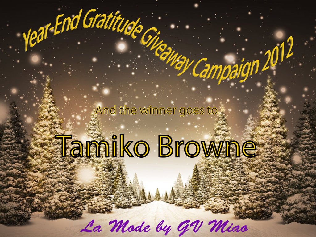 The-winner-of-La-Mode-by-GV-Miao_Year-end-Gratitude-giveaway-201