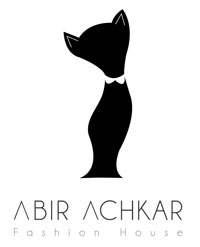 Abir Achkar Fashion House