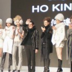 Hong Kong Fashion Week – House Show Presented by HK Fashion Designers Assoc Autumn/Winter 2010: An Extraordinary Experience Part III