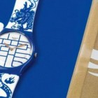 """Launch of Swatch Limited Edition """"Year of the Dragon"""" Collection: Extending the Joy of the Auspicious Chinese Year of the Dragon All Year Long"""